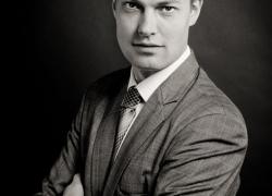 portræt-cv1