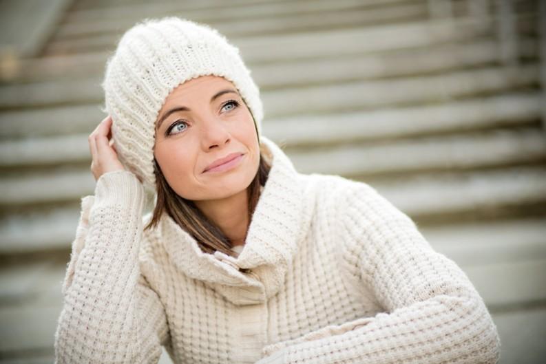 dating-profilfoto2-793x529-793x529