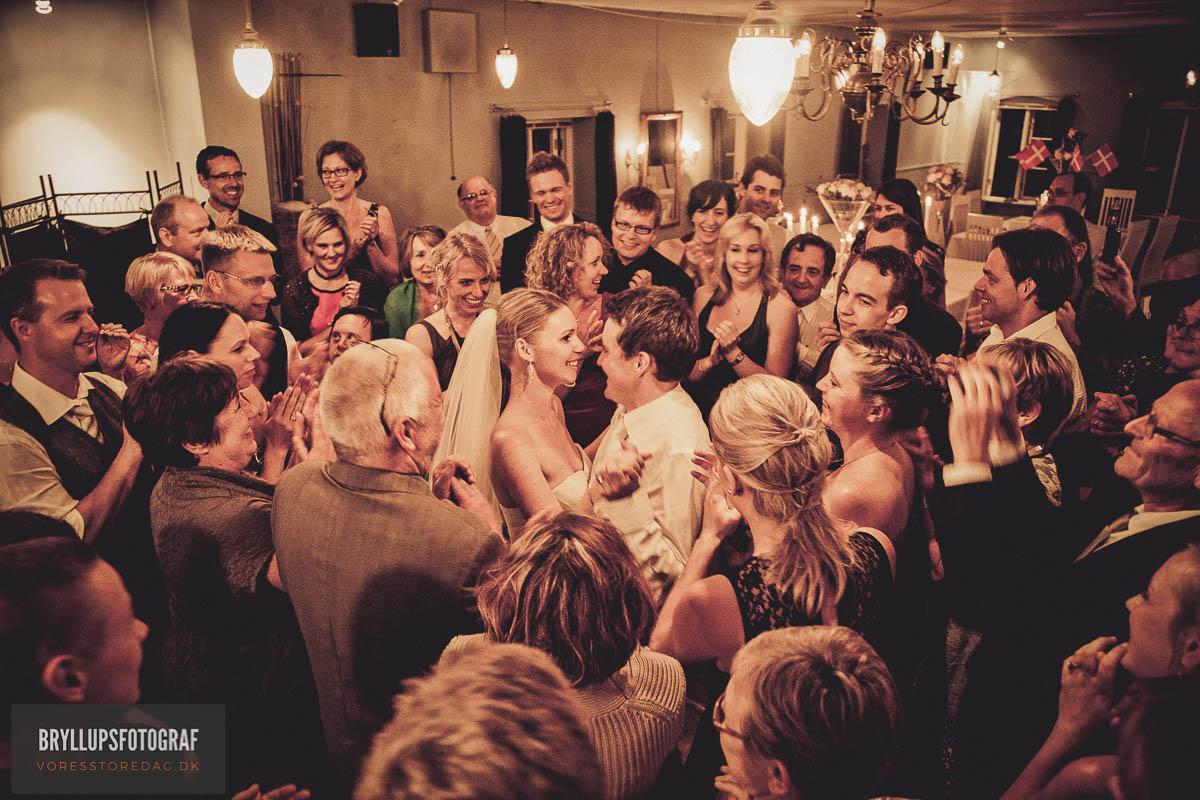 bryllup billeder århus