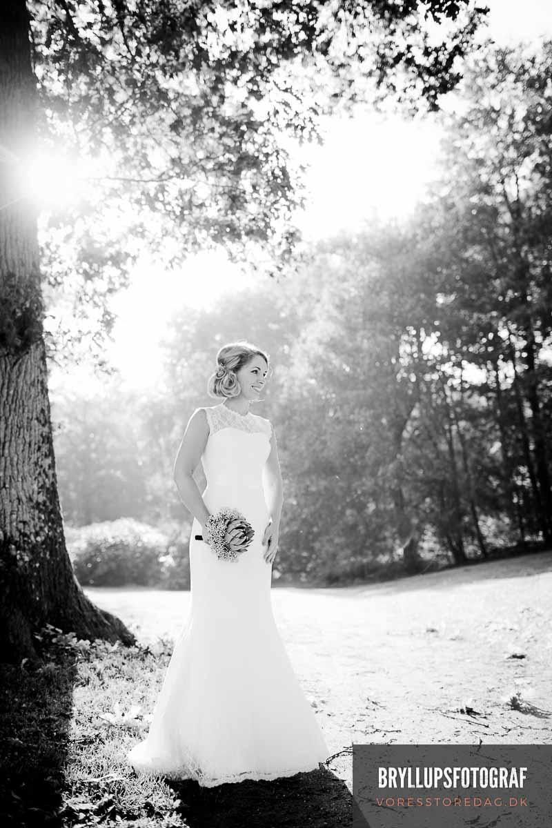 fotograf bryllup århus