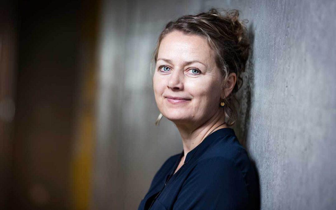Profilbilleder Aarhus