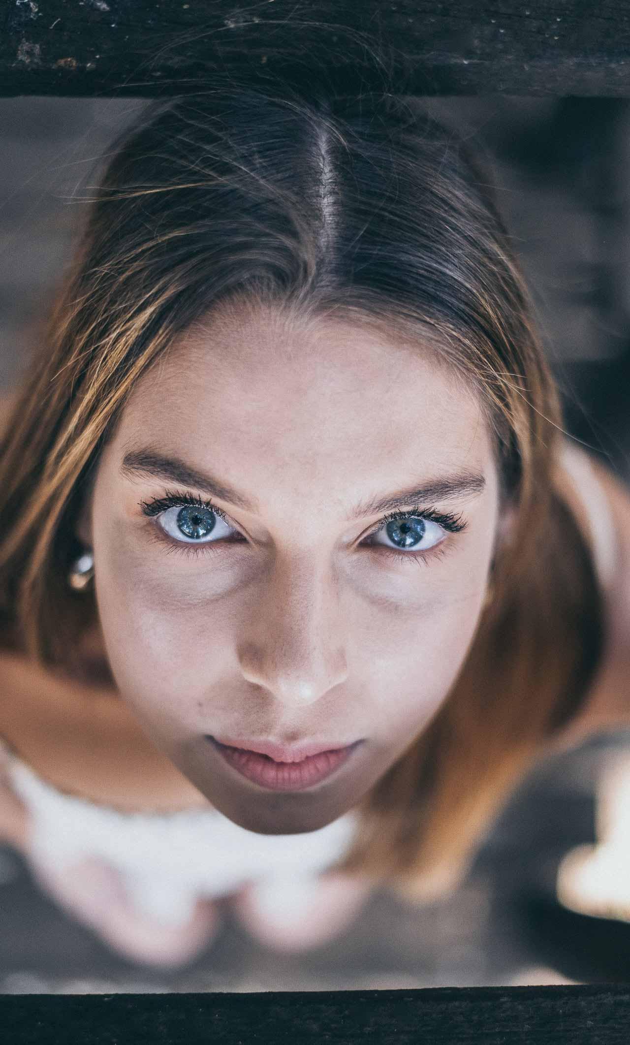 Images for personlig portræt fotograf