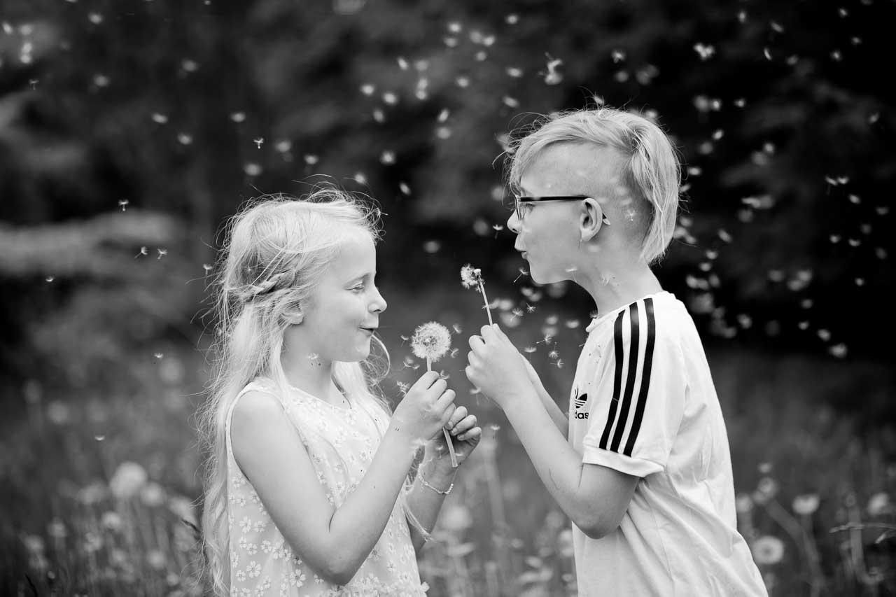 børnefotograferne i Aarhus