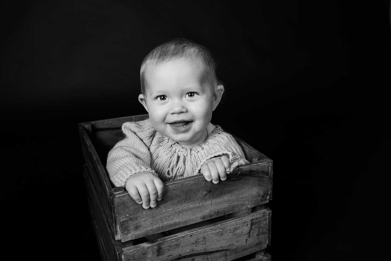 børnefotografi fotostudie Aarhus