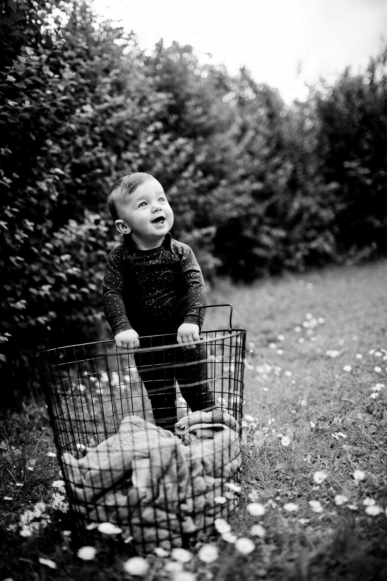 børnefotografering i Aarhus