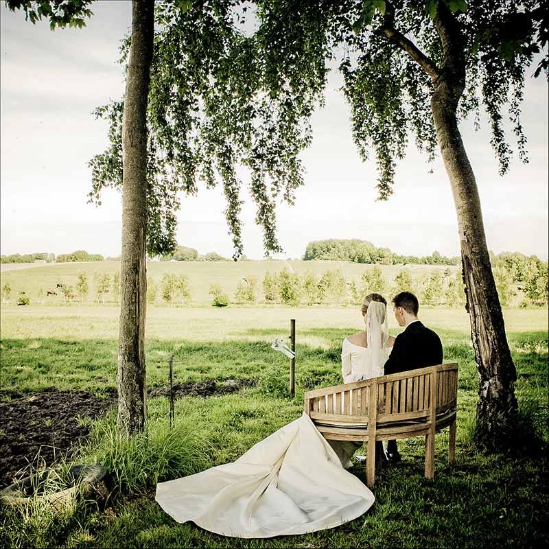 bryllupsfotograf-Aarhus